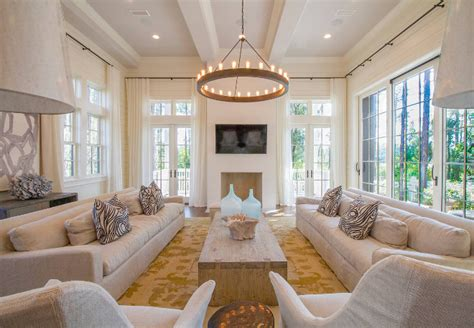 Paint Color Choices For Living Rooms : Home Bunch Interior Design Ideas