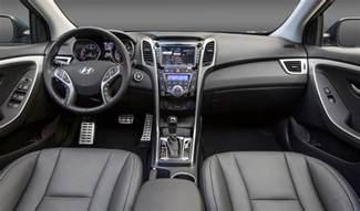 2017 hyundai elantra gt interior 2018 cars