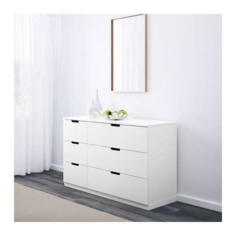 commode ikea 8 tiroirs 25 best ideas about commode 6 tiroirs on commode malm ikea commode 3 tiroirs and