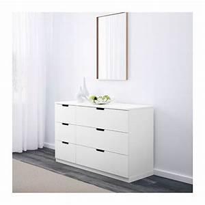 Ikea Schmale Kommode : die besten 25 schmale kommode flur ideen auf pinterest schuhregal schmal gold kommode und ~ Sanjose-hotels-ca.com Haus und Dekorationen