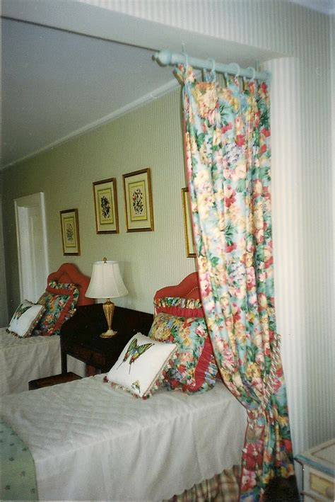 Portiere Drapery by Bernard Interiors Inc What Is A Portiere