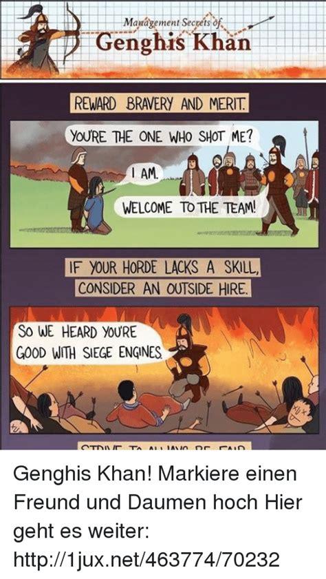 Genghis Khan Memes - funny genghis khan memes of 2016 on sizzle dank