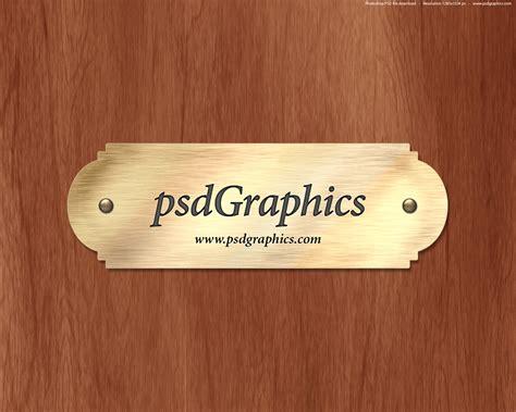 nameplate template free door name plastic door name plates quot quot sc quot 1 quot st quot quot plaquemaker