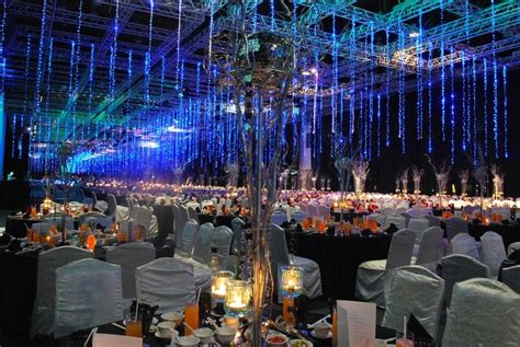 dekor event event decor lighting corporate events creativelines
