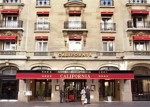 Hotel Familial Paris : what 39 s a great paris hotel for a family of six five ~ Zukunftsfamilie.com Idées de Décoration
