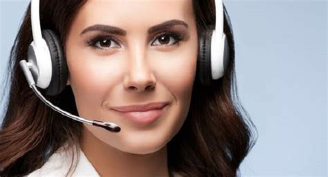 talkline mobilcom debitel kontakt hotline faxnummer