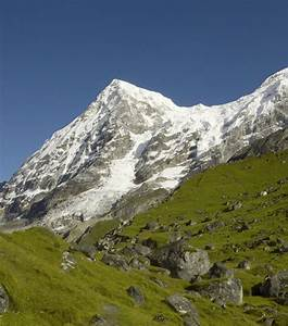 Sikkim Tourism - India Tours Guide