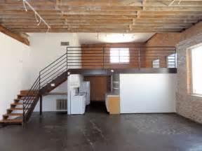 bathroom design center ellum split level lofts