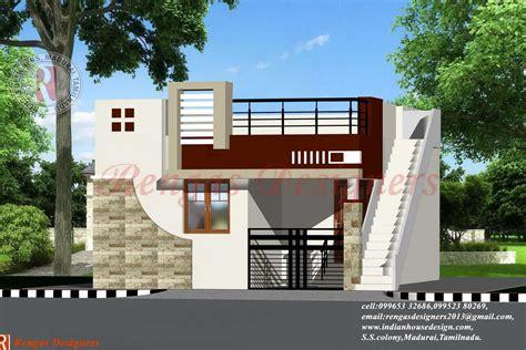 house plans designers home front balcony designs house design ideas