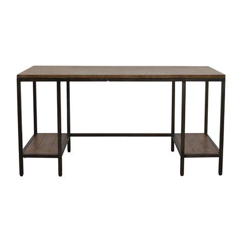 ikea galant desk for sale 68 off ikea ikea galant corner desk tables