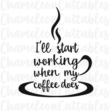 Also svg sayings coffee available at png transparent variant. Pin on Cricut