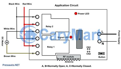 belimo tfb120 s wiring diagram gallery