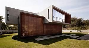 W House / IDIN Architects ArchDaily