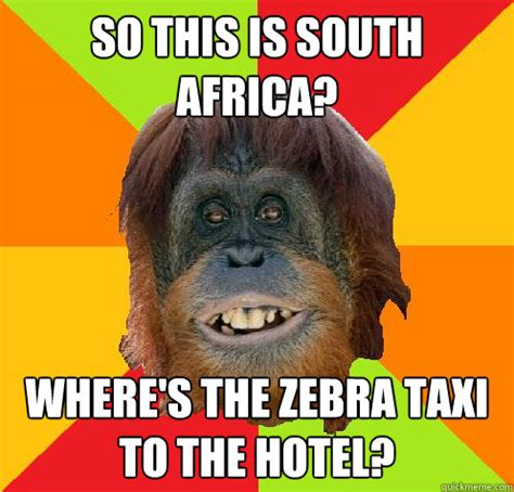 Meme Africa - south african memes image memes at relatably com