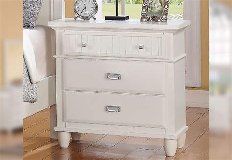 cheap white night tables white night stands attractive white night stand famous