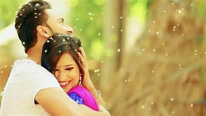 Punjabi Couple Romantic Wallpapers Couples Latest Inspirational