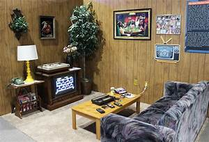 define livingroomphoto page hgtv 5 interior design myths With 1980s living room furniture