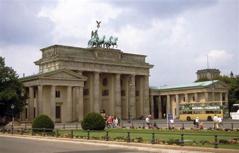 Germania | Eurosaga