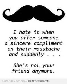 mustaches images mustache quotes mustache