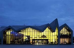 Riverside Museum Glasgow : museum of transport glasgow zaha hadid scotland glasgow architecture ~ Watch28wear.com Haus und Dekorationen