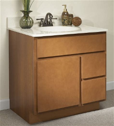 Kountry Wood Products Shawnee by Kountry Wood Products Usa Kitchens And Baths Manufacturer