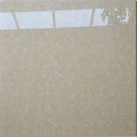 hd6202p royal ceramic floor tiles ceramic tile thickness