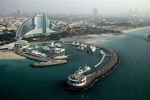 Dubai's Jumeirah names new chief to drive hotel operations ...