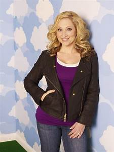 Holiday Guide 2011-Real life and TV mom Leigh-Allyn Baker ...
