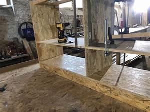 Wir Bauen Dein Schrank : schrank selber bauen wir bauen einen schrank 2020 ~ A.2002-acura-tl-radio.info Haus und Dekorationen
