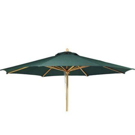 umbrella stand patio umbrella 10 ft umbrella canopy