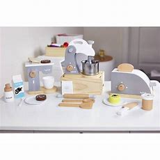 17 Best Ideas About Wooden Toy Kitchen On Pinterest  Play