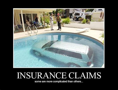 71 Best Insurance Can Be Funny (no Really) Images On Pinterest