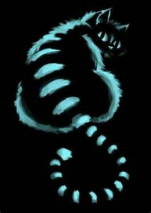 cheshire cat best 25 cheshire cat smile ideas on