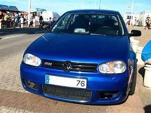 Golf 4 Bleu : volkswagen golf iv r32 2002 2003 autos crois es ~ Medecine-chirurgie-esthetiques.com Avis de Voitures