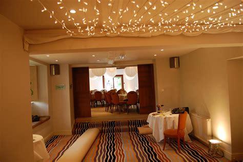 Decorative String Lights For Bedroom 31  Viral Decoration