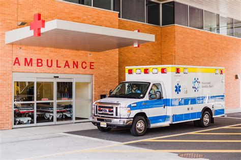 Instantly see prices, plans, and eligibility. Does Health Insurance Cover the Cost of a Private Ambulance?