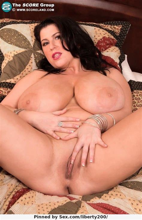 Natalie Fiore Solo Big Tits Photos Liberty200