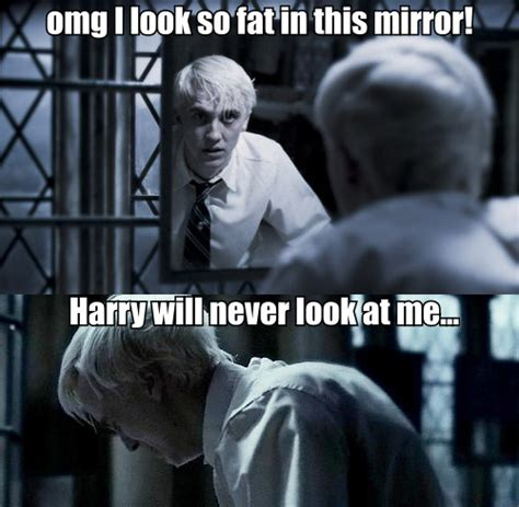 Draco Memes - draco memes 28 images the gallery for gt funny harry potter memes draco bollywood actor