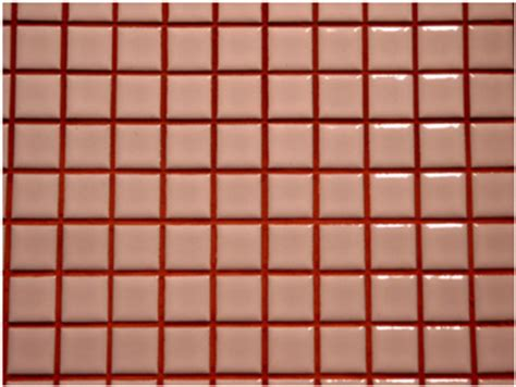 grout coloring grout coloring