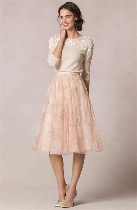 robe pour un mariage 1001 id 233 es pour la robe pastel pour mariage trouvez les