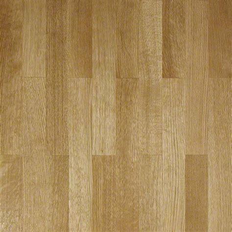 parkettparquetwood flooring parkay wood floor in wood