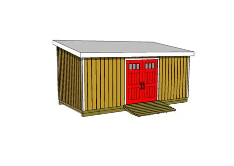 10x20 storage shed plans free 10 215 20 shed plans page icreatables