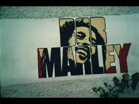 Rock The Boat Ukulele by Rock My Boat Bob Marley Chords Chordify