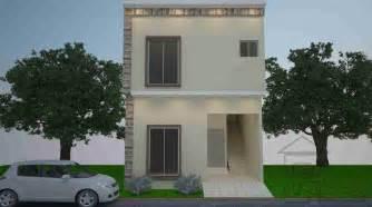 3d bathroom design tool 3 marla house design gharplans pk