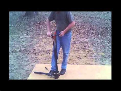 the best way to remove glued carpet youtube