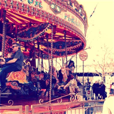 carousels animated gifs gifmania