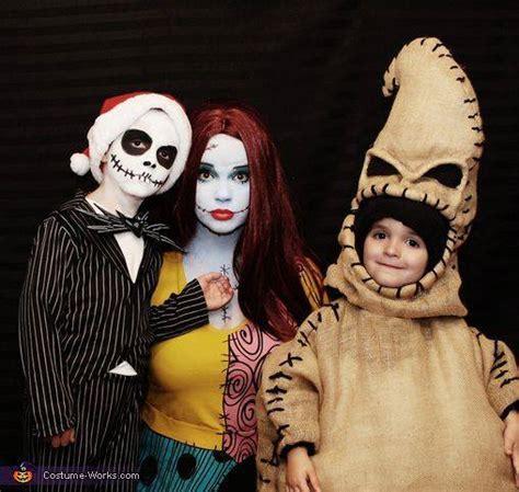 disney family costume ideas part  author love
