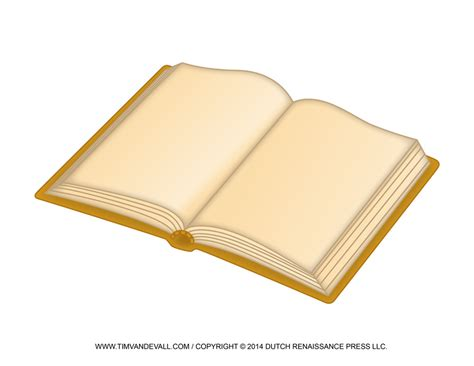 open book clipart free open book clip images template open book pictures