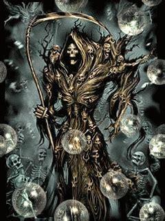 Skeleton Animated Wallpaper - mengunduh skeleton animated 240 x 320 wallpapers 903598