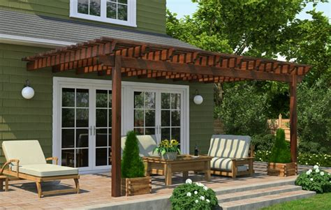 shed roof house garden house with veranda looking for coziness hum ideas